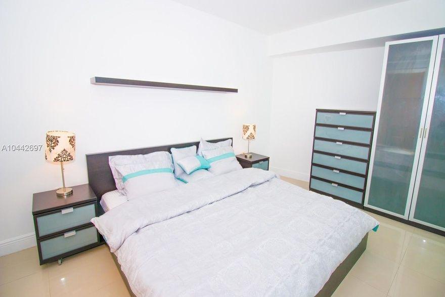 Casablanca Villas Miami Beach For Rent